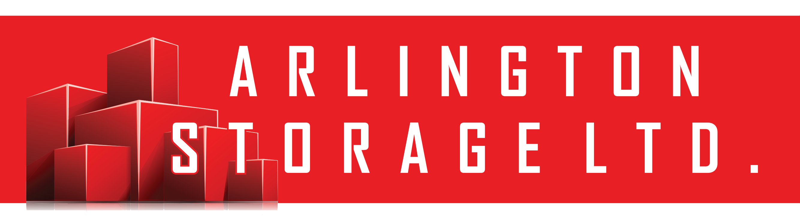 Arlington Storage Ltd